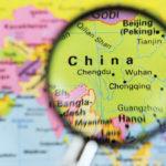 china-priority