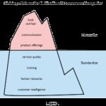 diagram1_1
