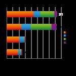 infograph-2