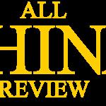 acr-logo-final-yellow