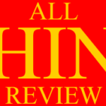 acr-logo-final-yellow-red_bg