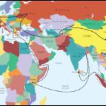 China_Europe_Map2