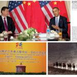 China_Europe_Pics