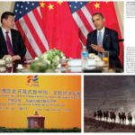 China_west-pic