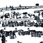 hutong-map