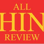 acr logo newsletter