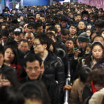 chinese-digital-consumer-web