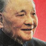 legacy-deng-xiaoping