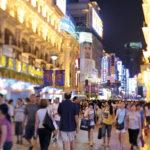 chinas-consumers-web-final