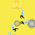 The-Gold-Standard-for-Talent-Management-web