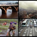 civilised-cities-2