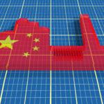 china global innovator