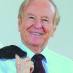 Bruce McKern-001