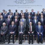 G20-featured