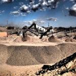 chinabuildingafrica-featured