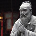 confucius-featured
