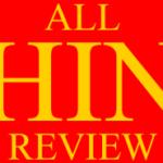acr-logo-final-yellow-red_bg1