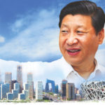 jinping-featured