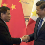 china-philippines-featured