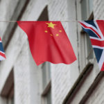 brexit-china-relation
