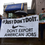 trans-pacific-partnership-protesters-nike