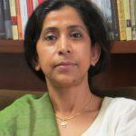 ACR DecJan 2017 – Ishita Banerjee-Dube