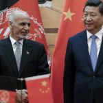 1china-is-expanding-its-influence-in-afghanistan