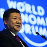 205534_1_org_wir-muessen-nein-sagen-zum-protektionismus-betonte-chinas-praesident-xi-jinping-in-davos-foto-laurent-gillieron