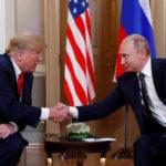 us-president-donald-trump-meets-russian-president-vladimir-putin