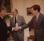 220px-Reagan_Contact_Sheet_C14183_(cropped)