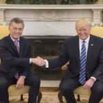 1920px-Donald_Trump_and_Mauricio_Macri_in_the_Oval_Office,_April_27,_2017