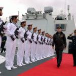 military-spending-asia-sipri-pacific-pivot-south-china-sea-722×515