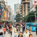 China-Business-Economy-3