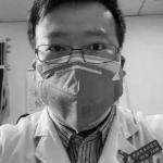 wei-xin-jie-tu-20200219113713