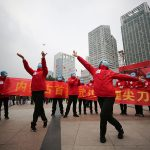 article-china-featured-image