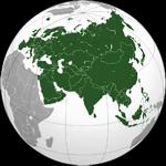 Asia copy