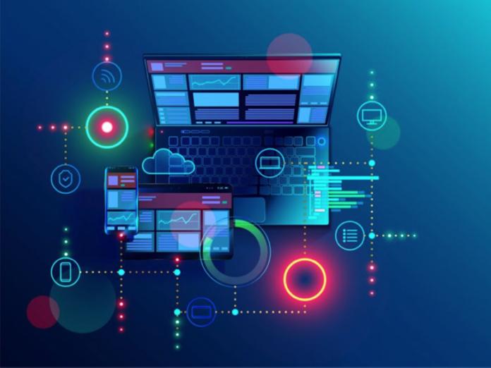 Software Development Trends in 2021