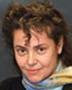 Steffi Paladini
