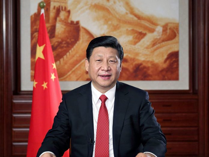 How China's public diplomacy is changing under Xi Jinping