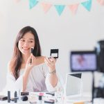 china-marketing-trends copy