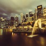 singapore-2708258_1280 (1)