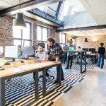 startup-office-min