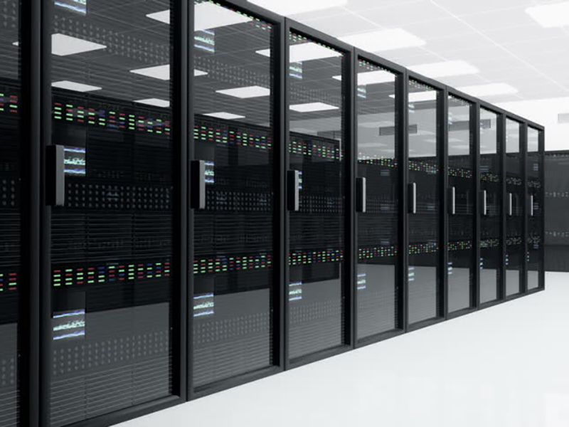 VPS servers in Estonia