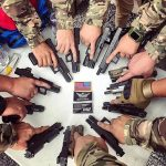 FIG3b Altay Defense Instagram