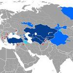 FIG4 Pan-Turkic