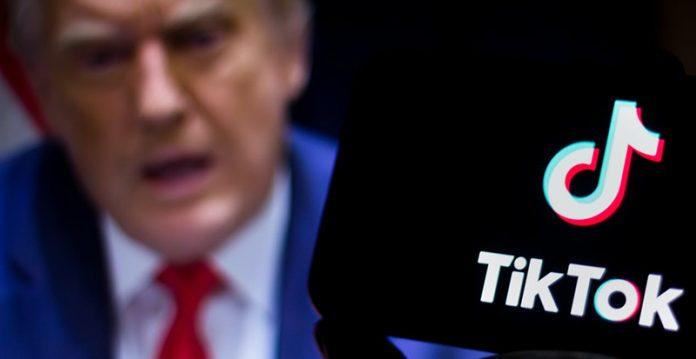TikTok and geopolitics