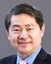 2021 Dr. Wang
