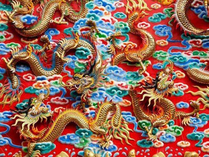 China's xiaokang prosperity source of global hope