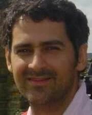 David Tyfield