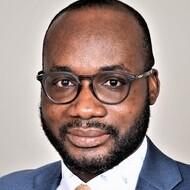 Kwame Adovor Tsikudo
